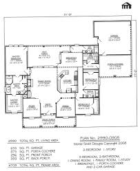 texas house plans house plans in houston texas