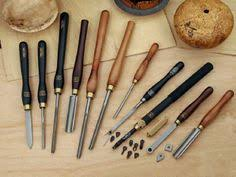 Henry Taylor Beginners Wood Carving Tools Set by Henry Taylor Miniature Turning Tool Set Tools Unelte