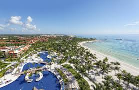 imagenes barcelo maya beach barceló maya beach all inclusive 2018 room prices from 232