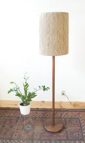 65 best danish modern lighting images on pinterest modern