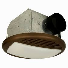 beautiful bathroom heat lamp bulb pattern lamps decoration