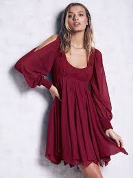494 best free people images on pinterest clothes american