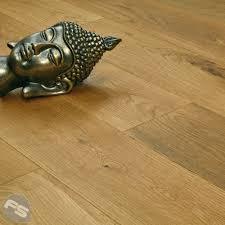 Country Laminate Flooring Old Country Natural Oak Brushed U0026 Oiled Engineered Wood Flooring