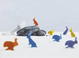 donald macdonald scottish contemporary artist and photorealist painter donald