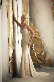gold wedding dress gold wedding dresses allweddingdresses co uk