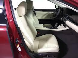 lexus warranty cover battery 2016 used lexus es 350 4dr sedan at mini north scottsdale serving