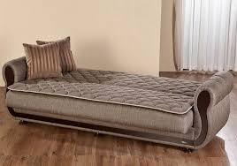sofa beds cheap argos glif org