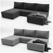 Kivik Sofa Bed For Sale Ikea Kivik Sofa Bed Assembly 28 Images Sofa Ikea Kivik Sofa
