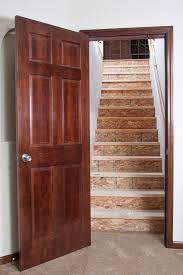 attic door stairs the 25 best attic ladder ideas on pinterest