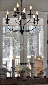 Kitchen Table Lighting Fixtures Best 25 Kitchen Lighting Over Table Ideas On Pinterest Lights