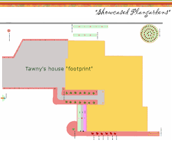 Design House Garden Software Plangarden Vegetable Garden Plan Design Software
