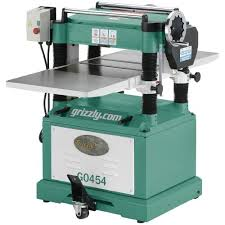 grizzly tools black friday sale 20 u2033 planers powermatic grizzly and others all made by geetech