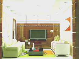 top home interior design kerala style home design fancy and design