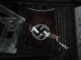 German Flag In Ww2 Germany Call Of Duty Wiki Fandom Powered By Wikia