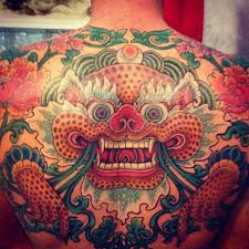 tattoo prices san francisco body manipulations