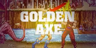 golden axe apk app new golden axe 2 tips apk for windows phone android