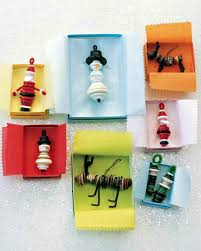 10 cute christmas crafts part 2 tinyme blog