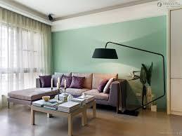 Apartment Interior Decorating Ideas Ideas 5 Interior Decoration Ideas Apartment Furniture