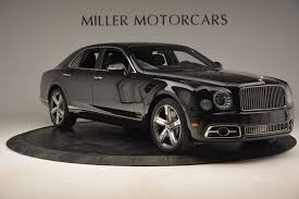 old bentley mulsanne 2017 bentley mulsanne speed stock b1207 for sale near westport