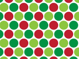 christmas pattern red green red and green christmas wrapping papers happy holidays
