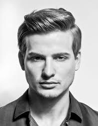 mens latest hairstyles 1920 men hairstyles men hair cutting popular male haircuts hair style