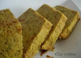 cuisiner les pois chiches terrine de pois chiches au curry clea cuisine
