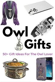 i u0027m dying to show you these epic owl gift ideas