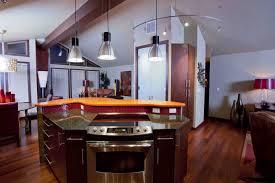 Sims 3 Kitchen Ideas Sims 3 Kitchen Ideas Best Of Kitchen Amazing Kitchen Island Design