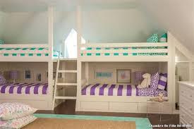 chambre fille baroque marvelous deco chambre fille 0 id233e chambre fille baroque