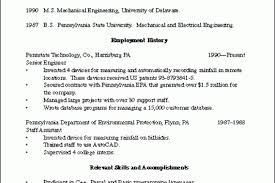 refrences on resume resume with references example reference examples for resume