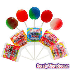 where to buy lollipop paint shop candy bulk lollipops candywarehouse