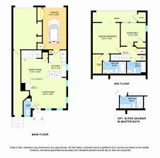ryland floor plans 50 luxury ryland homes orlando floor plan house plans design