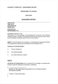 hr management report template hr management report template awesome 29 hr templates exles