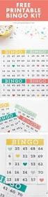 Printable Halloween Bingo by Best 25 Bingo Party Ideas On Pinterest Bingo Youth Definition