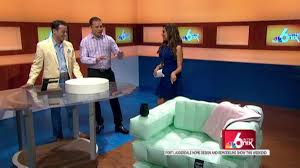 the home design and remodeling show nbc 6 south florida