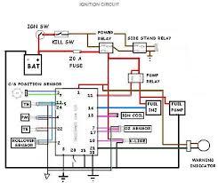 y plan wiring diagram honeywell y car download in honeywell