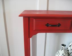 Accent Table Canada Table Contemporary Red Accent Tables Famous Red Accent Table
