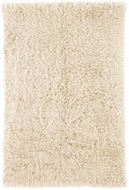 Flokati Wool Rug Rugs Usa Area Rugs In Many Styles Including Contemporary