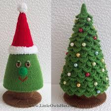 corner christmas tree artificial decorations for christmas tree inspiration photos