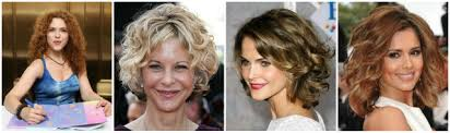 hair makeovers for women over 40 latest fabulous hairstyles for women over 40
