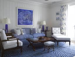 modern livingroom furniture living room blue wall design with light blue room color also