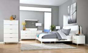 Whitewashed Bedroom Furniture Grey Bedroom White Furniture Grey Walls With White Furniture Best