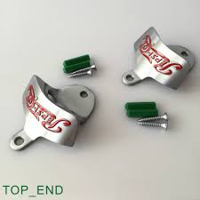 unique wall mounted bottle openers popular cool wall bottle opener buy cheap cool wall bottle opener