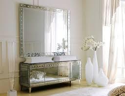 bathroom vanity design ideas mirrored bathroom vanity in 10 enchanting design ideas rilane