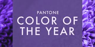 purple reign pantone s color of the year for 2018 how to do pantone s 2018 color of the year blossom flower shops
