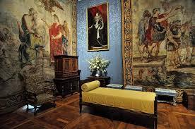 chambre d h es chambord chambre de la reine appartement de thérèse d autriche
