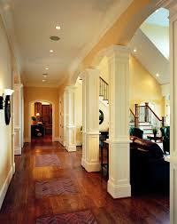 pillar designs for home interiors shining design 6 interior column designs 35 modern ideas