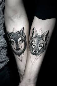 latest ladies tattoos design ideas u0026 trends 2017 2018 women collection