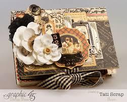 staples photo albums 1165 best craft mini albums images on mini albums