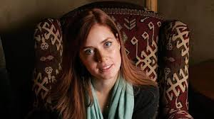 amy adams wallpapers amy adams profile biography pictures news